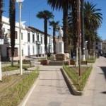 Bolívia parte VII: Sucre