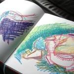 Drawing | Desenhos
