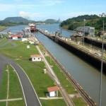 O Tal Canal (parte I)