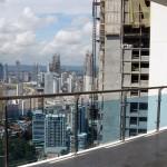 Life in Panama