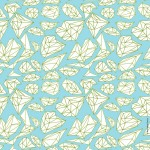 New abstract pattern