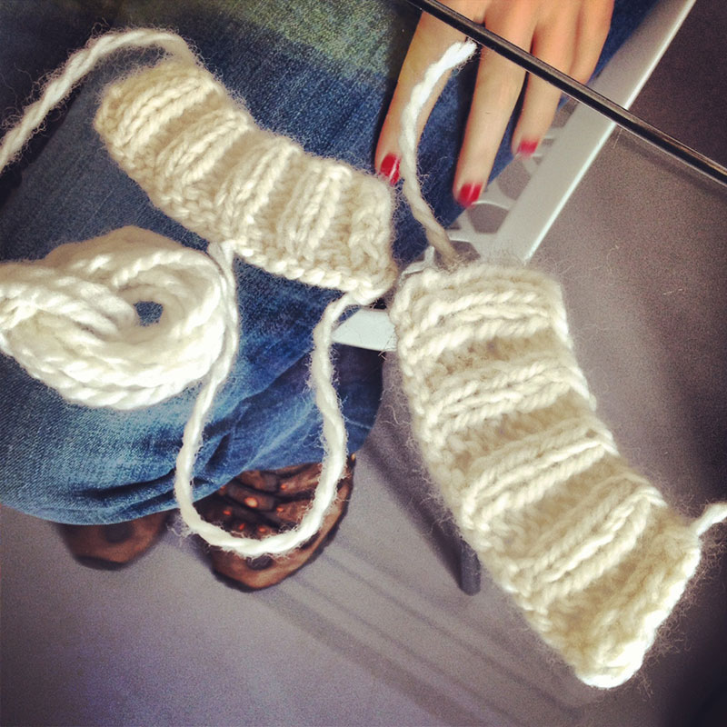 workshop-de-tricot-2