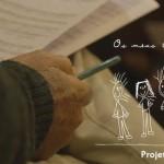 Creativity Series: Filipa Coelho