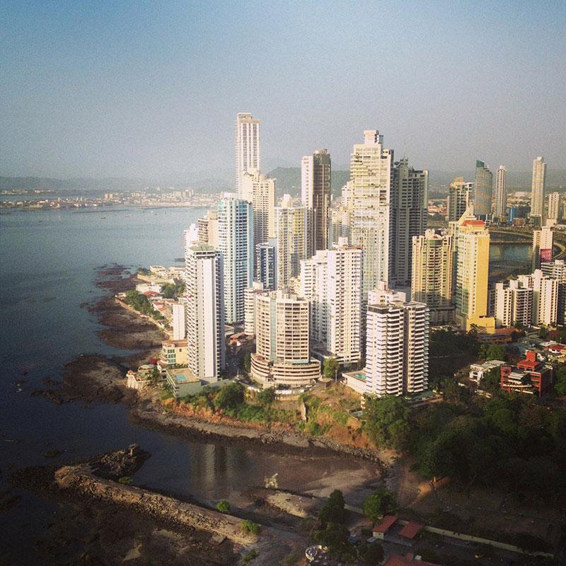 01_Panamá-vista