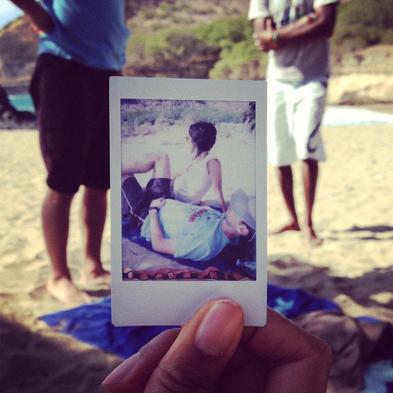 03_Cabo-Verde-2