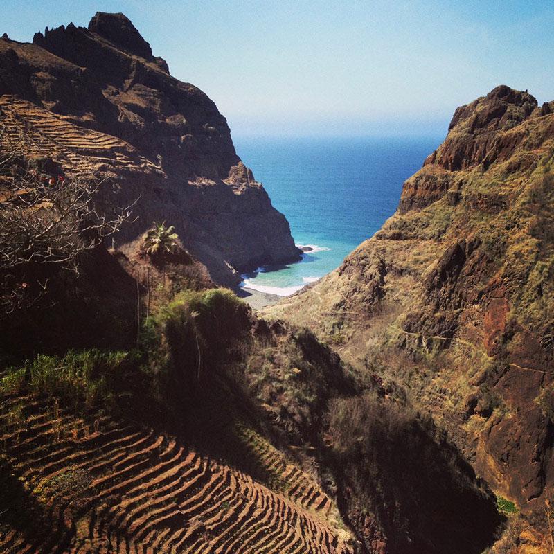 03_Cabo-Verde-4