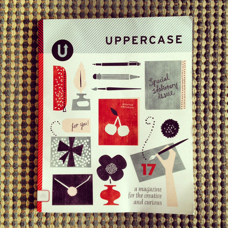 04_my-first-article-on-Uppercase