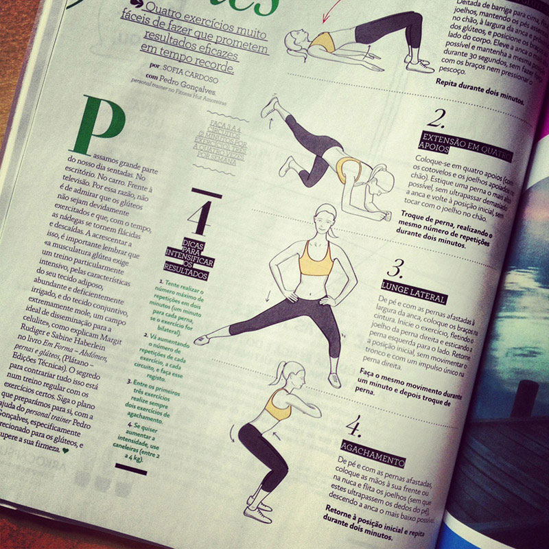 07_my-first-illustrations-in-a-portuguese-mag