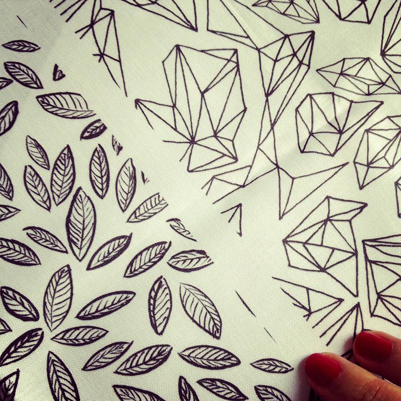 patterns-air-2