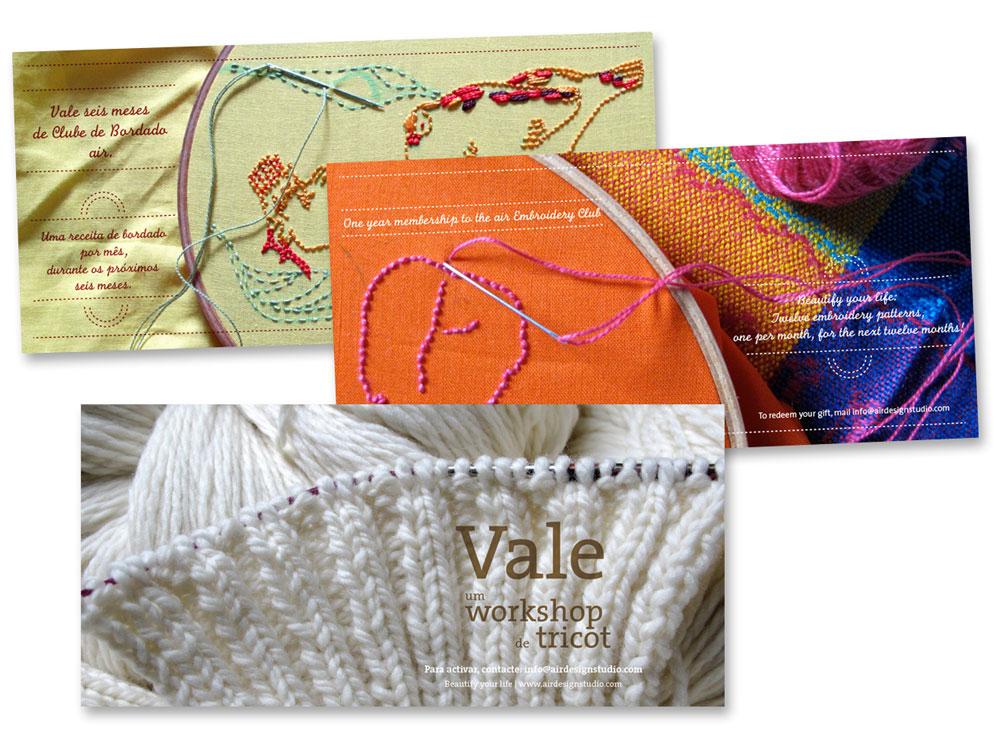 airdesignstudio-giftcards