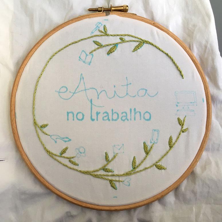 03_making-of-Anita-no-Trabalho