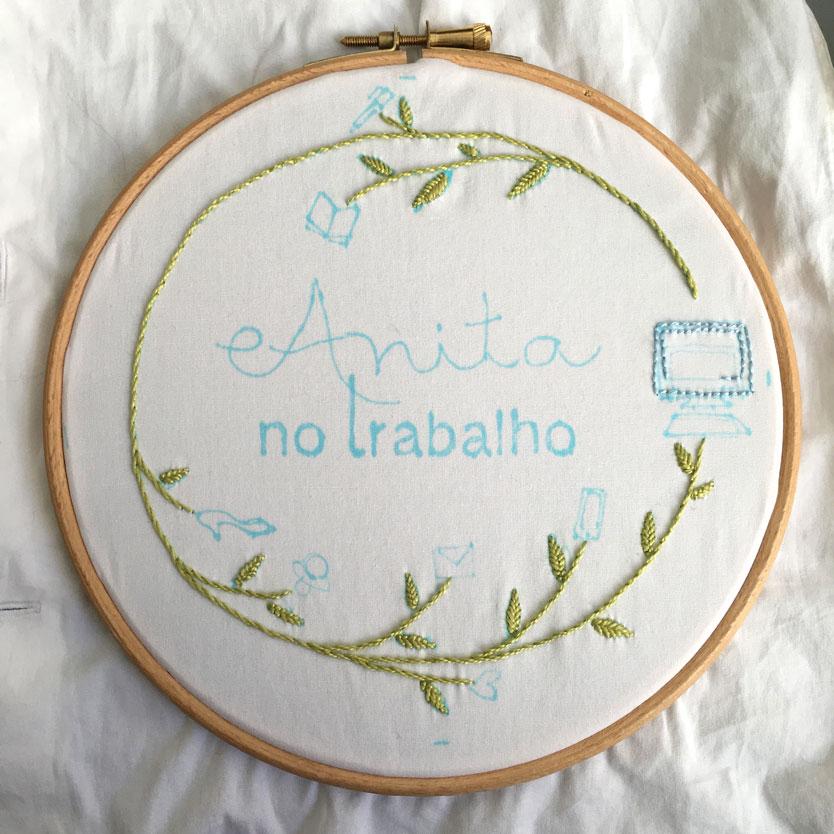 06_making-of-Anita-no-Trabalho