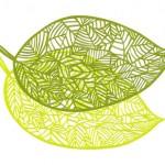 Illustration Friday: Garden