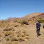 Bolívia parte V: Potosí
