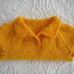 Maillot jaune | Camisola Amarela