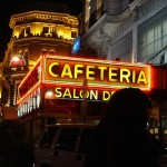 Buenos Aires by night (dia 14)