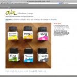 New website coming! | Novo site prestes a chegar!