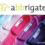 Introducing abbrigate*