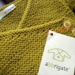 Labelling our products | Etiquetas