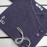 The embroidering / Los bordados