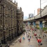 Medellín, considerações gerais