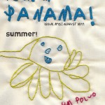 """A edição de Verão de """"We´re in Panama!"""" está no ar!"""