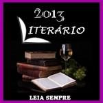 Desafio Literário: por mim, tudo bem