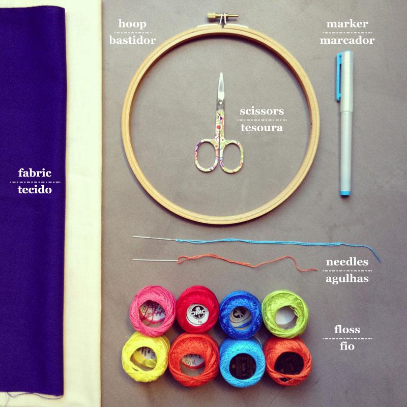 embroidery-supplies-Ana-Ramos-800