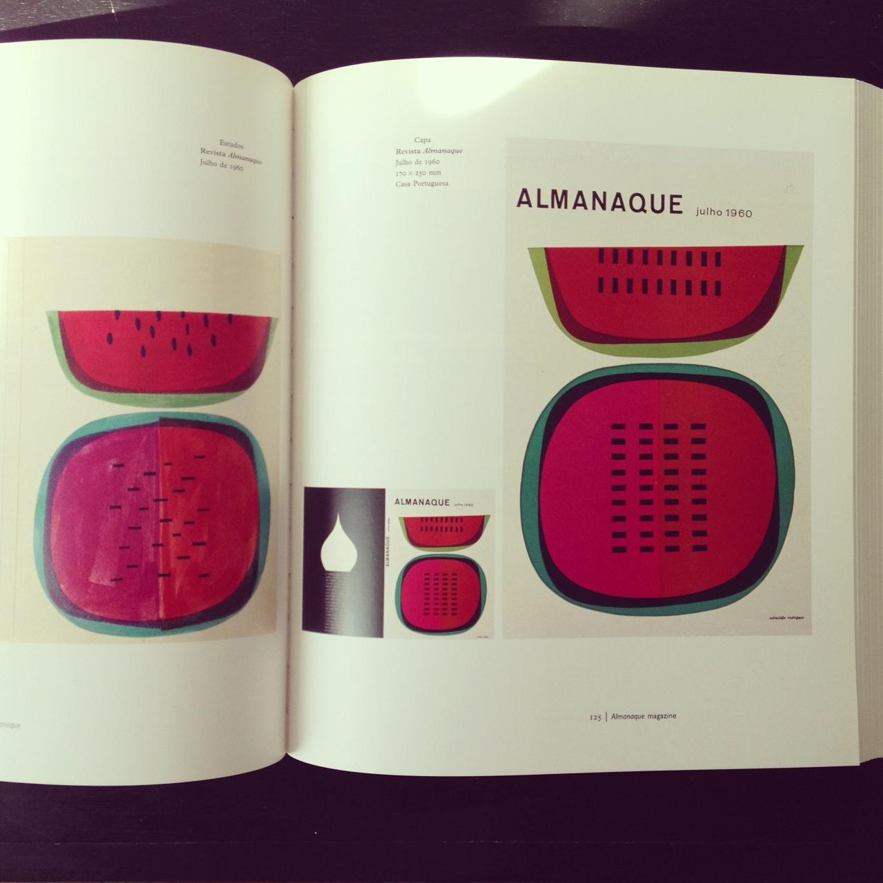 air-studio-books2