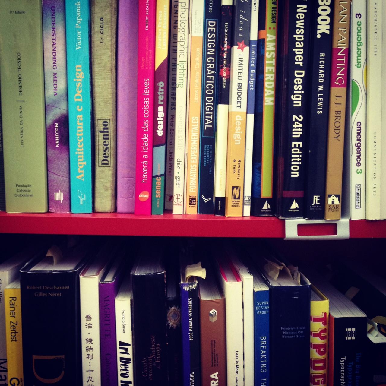 air-studio-bookshelf