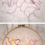 Why I love the idea of an Embroidery Club