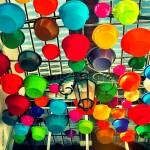 Creativity Series: Inês Marinho