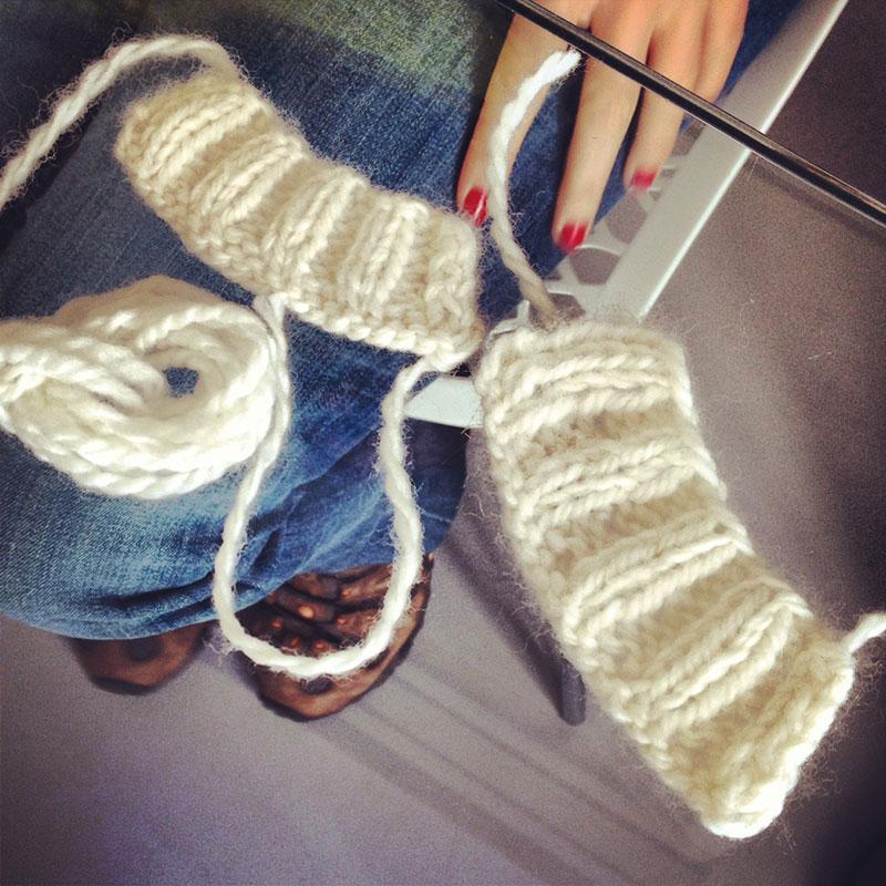 workshop-de-tricot-2