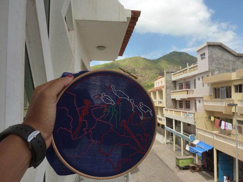Guida-September-embroidery-2