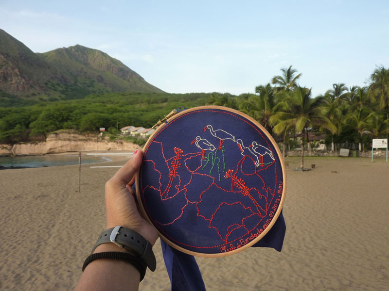 Guida-September-embroidery-3