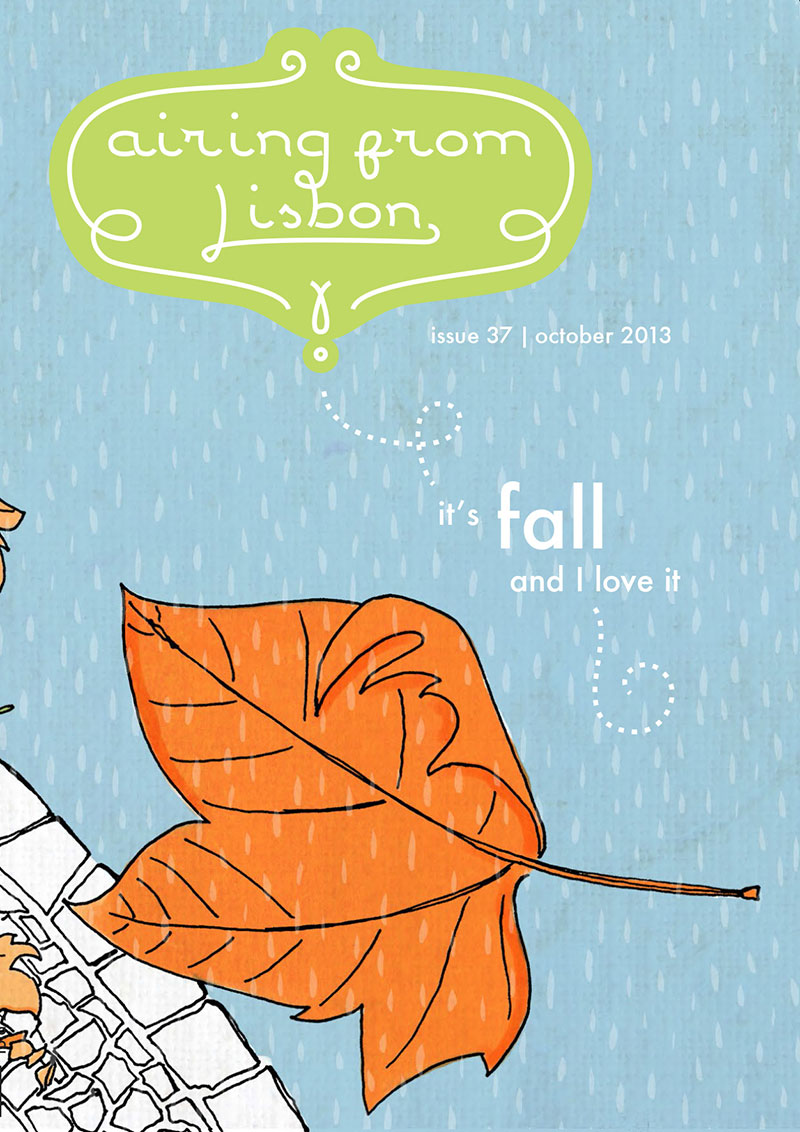 airing-from-Lisbon,-issue-37