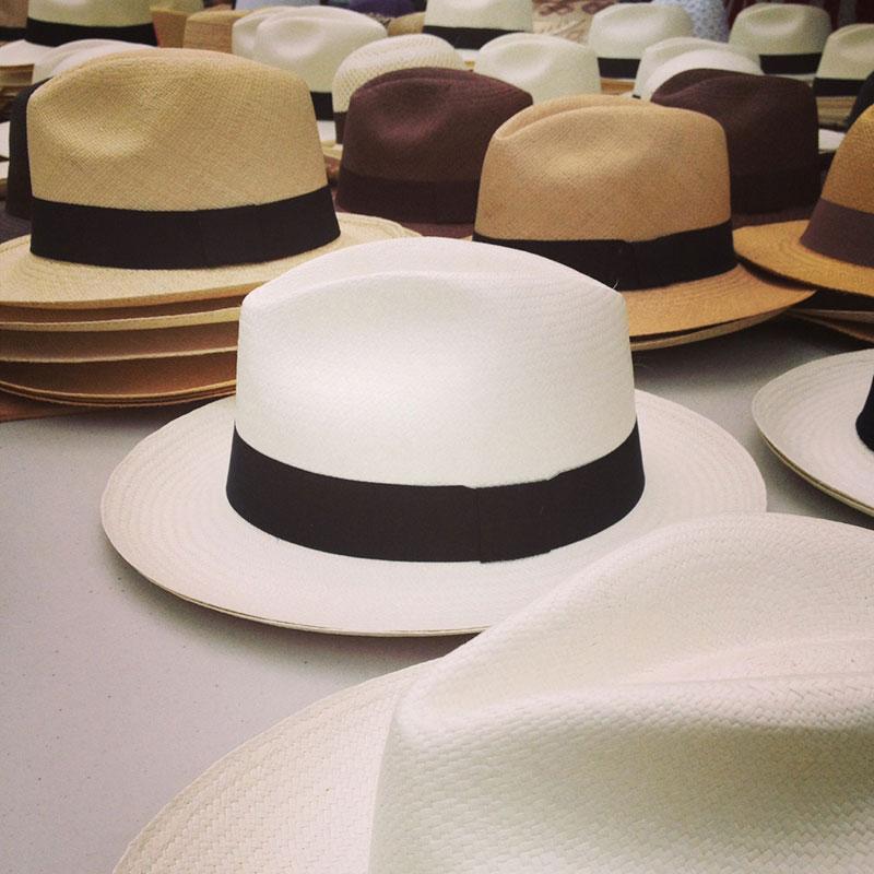 01_Panamá-chapéus