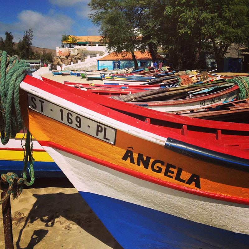 03_Cabo-Verde-1