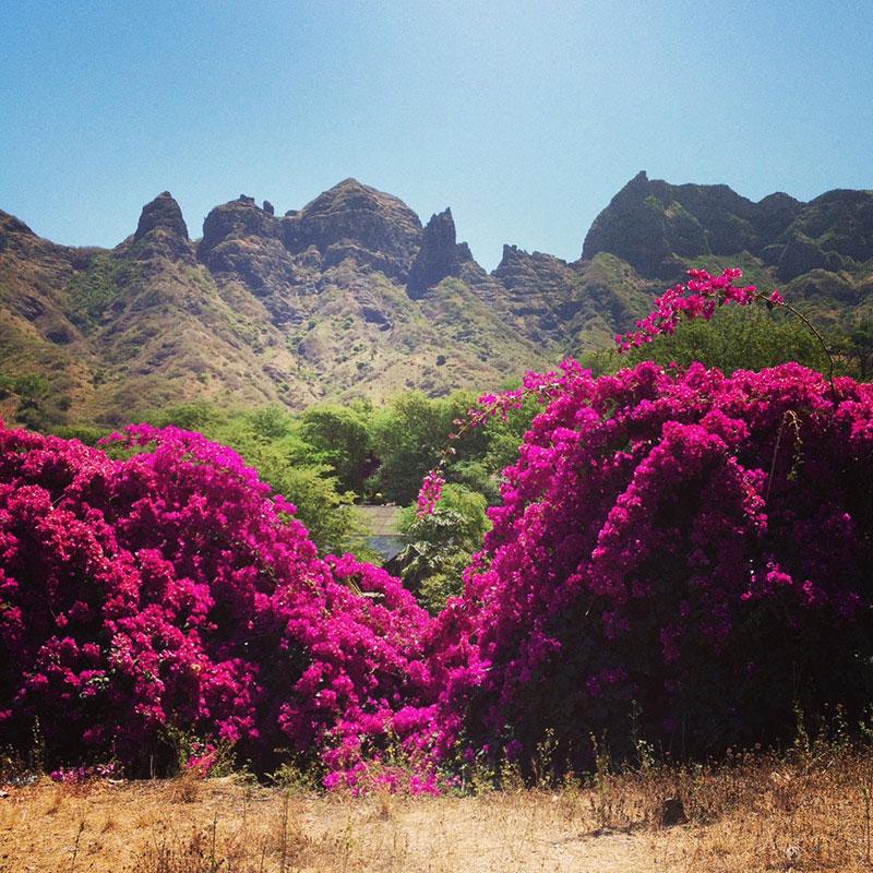 03_Cabo-Verde-3