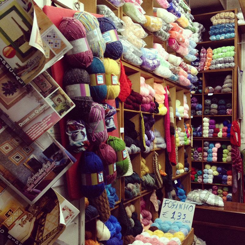 04_discovering-yarn-shops-in-Lisbon