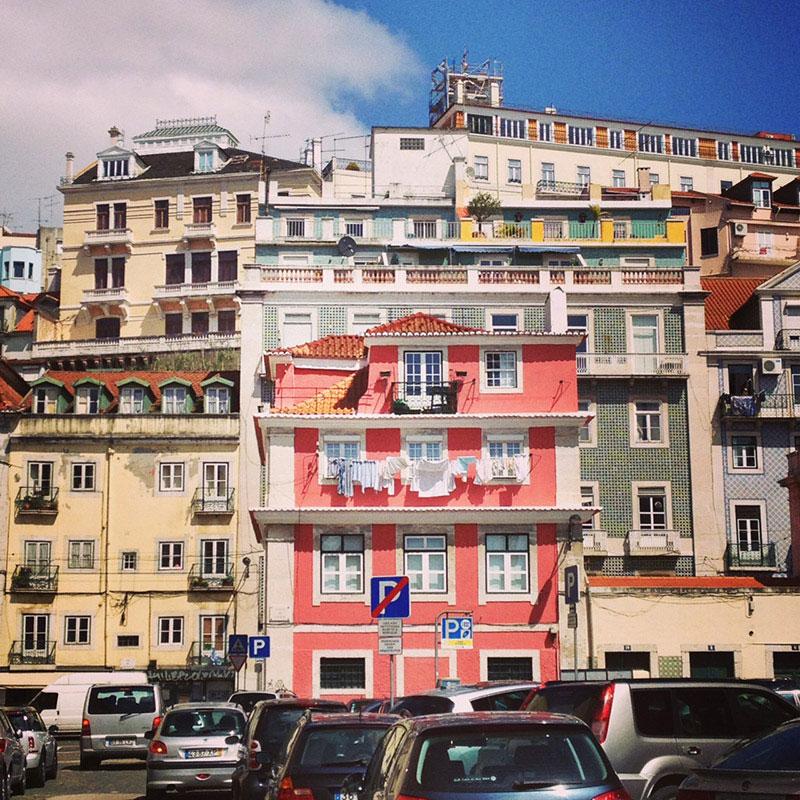 05_Lisboa