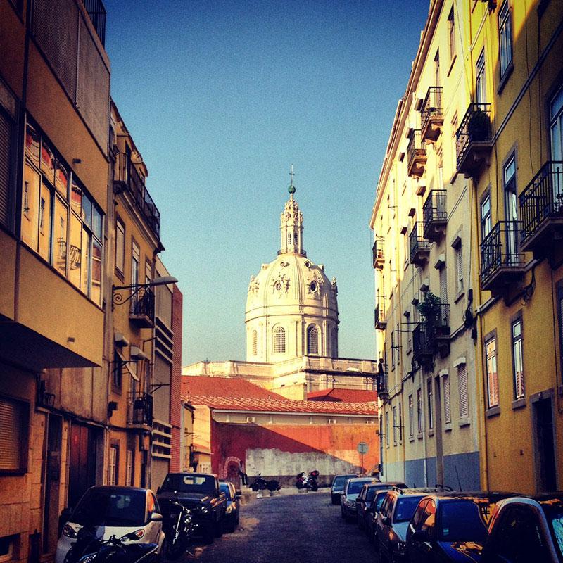 09_September-in-Lisbon