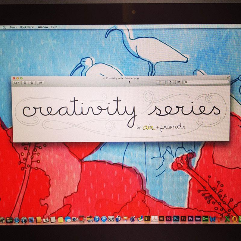 10_creativity-series