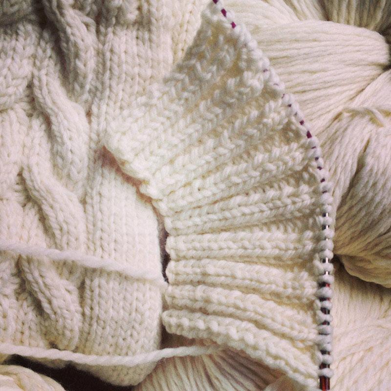 10_knitting-workshop