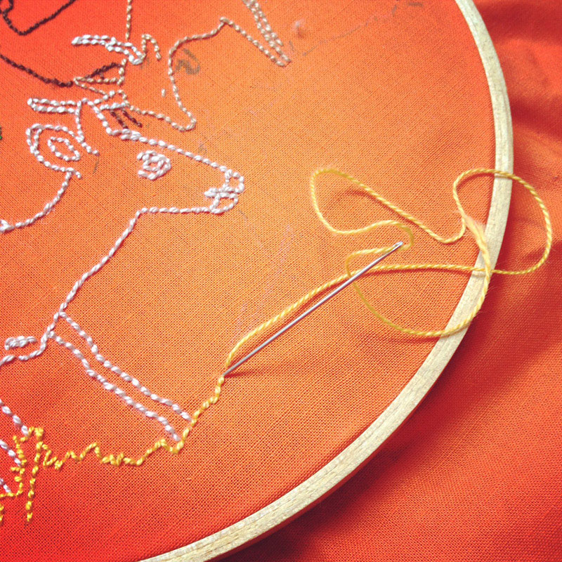 11_embroidery-club