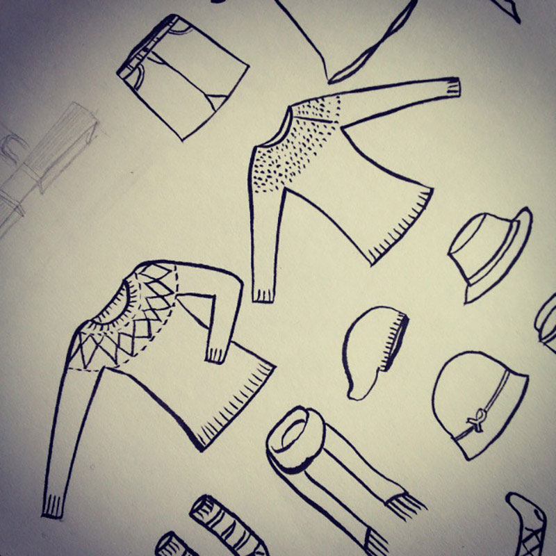 11_wearing-my-handknits