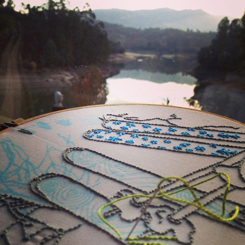 12_embroidering-with-a-view