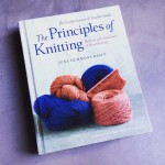The ironies of knitting