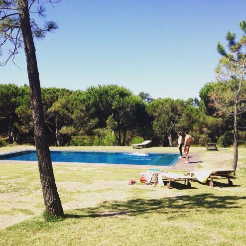 June 2015 - yoga retreat