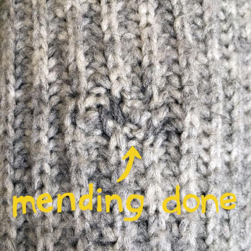 airdesignstudio-embroidery-as-mending-02